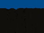 Bastei_Lübbe_Verlag_logo