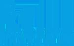 Blumenbecker_Logo