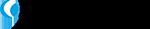 KIRCHHOFF_Automotive_Logo