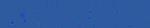 Kiekert_Logo