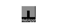 netapp-partner